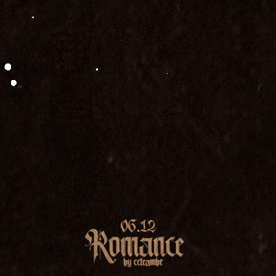 Romance 06.12