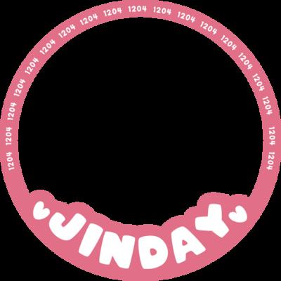 Jin Day