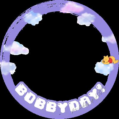 BOBBY'S BIRTHDAY