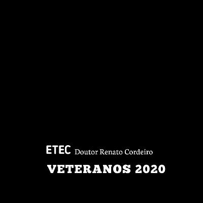 VETERANO ETEC RC 2020