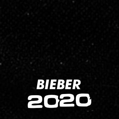 #Bieber2020 Campanha