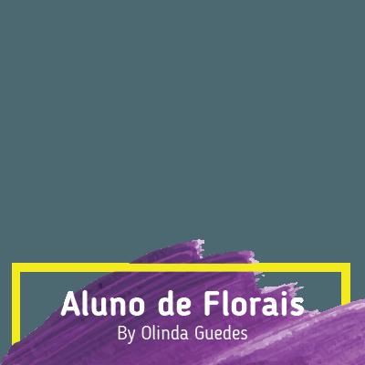 Aluno de Florais