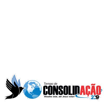 Consolidação 2019 AD Cubatão