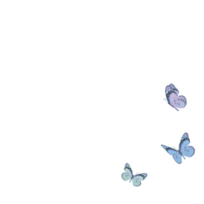 LOONA (BUTTERFLY)