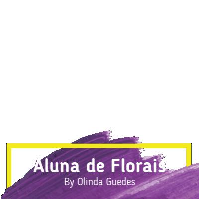 Aluna de Florais