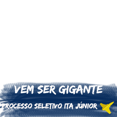 PS Ita Junior 2019