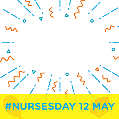 Nurses' Day 2019