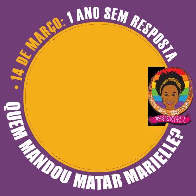 Quem Mandou MATAR MARIELLE?