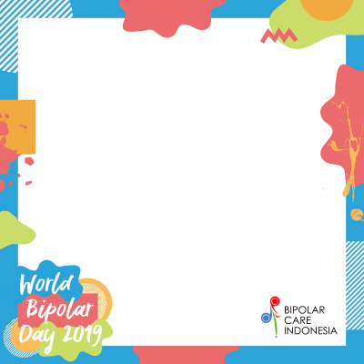 World Bipolar Day BCI 2019
