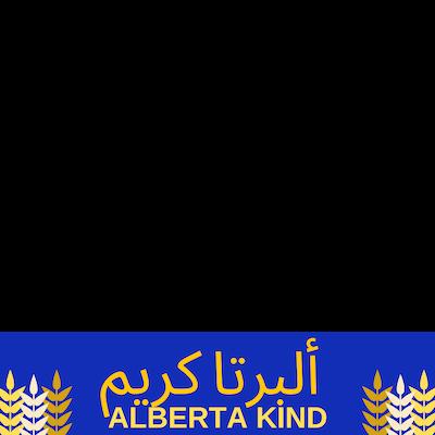 Alberta Kind