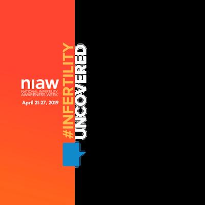 NIAW 2019