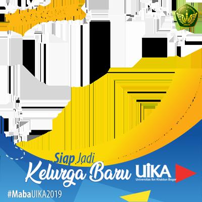 MabaUIKA2019