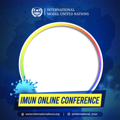 IMUN Online Conference