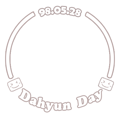 Dahyun Day