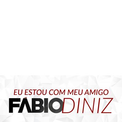 Fabio Diniz