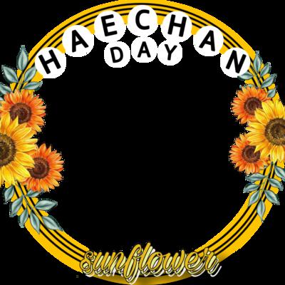 Happy Haechan Day