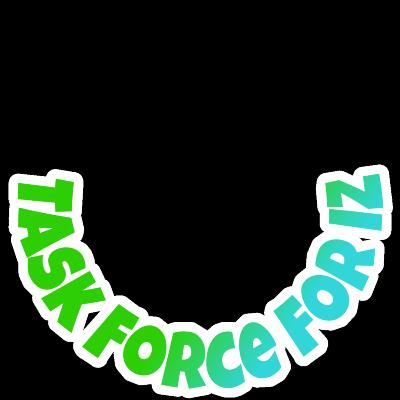 #TaskForceForIZ v.2