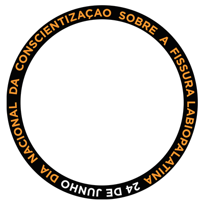 Fissura Labiopalatina