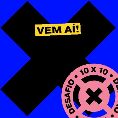 Desafio 10x10