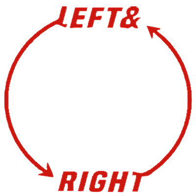 Left & Right by Seventeen