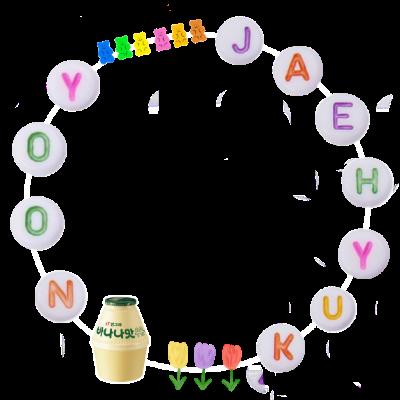 jaehyuk birthday !!