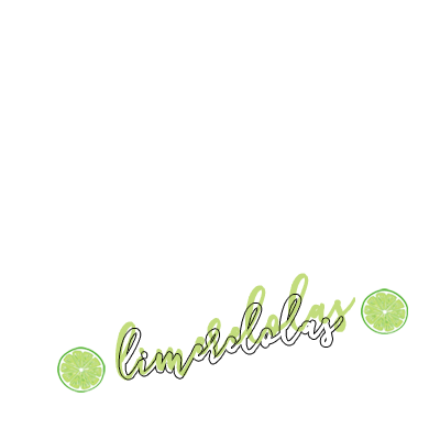 limerelolas