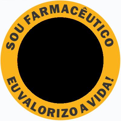 DIA DO FARMACÊUTICO 2020