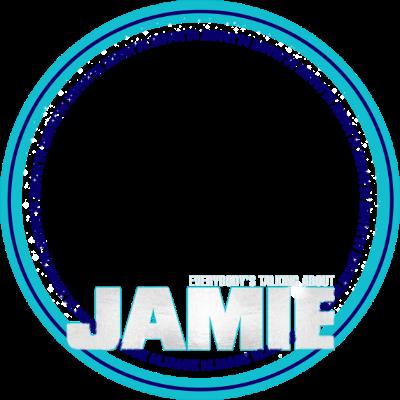 Mjamie 1