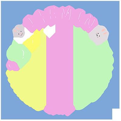 JAEMIN DAY 2020