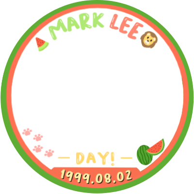 Mark Lee Day