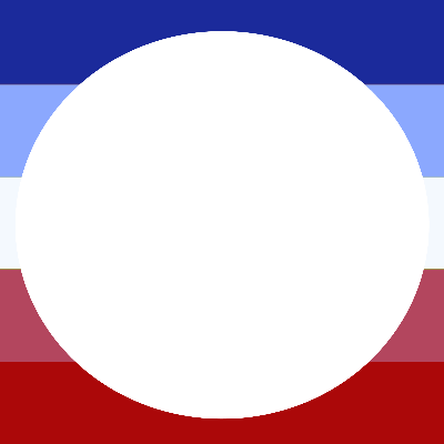 Klance Flag