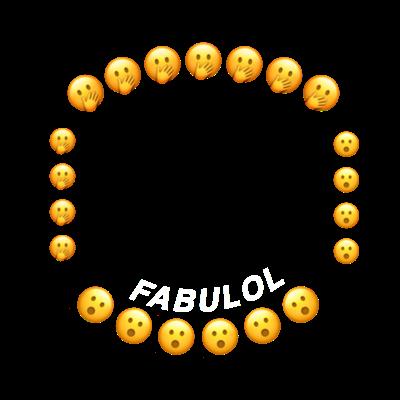 fabu 🤭🤭😮😮