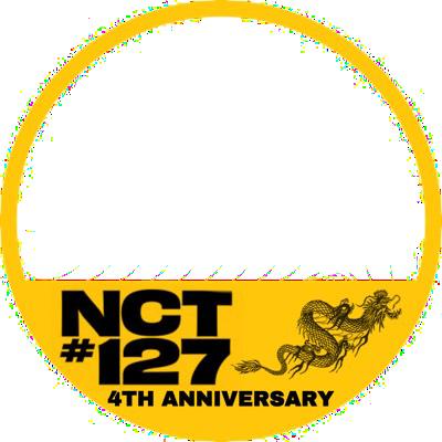 NCT 127 4th Anniversary 2020