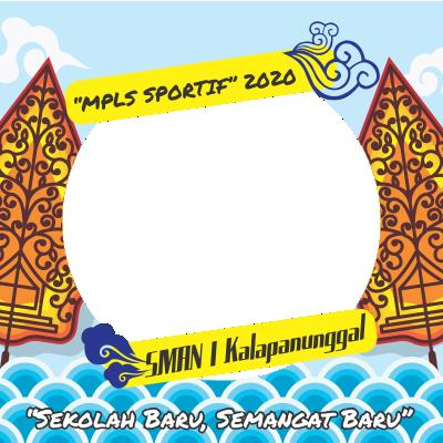 MPLS2020
