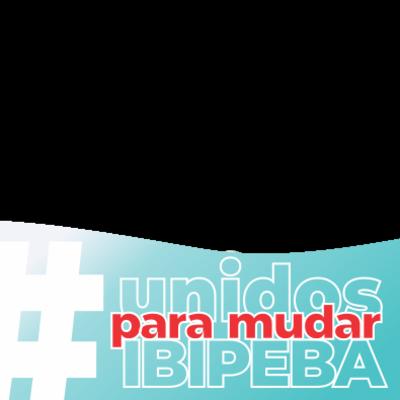 MUDA IBIPEBA