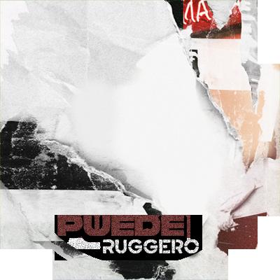 Ruggerista Day