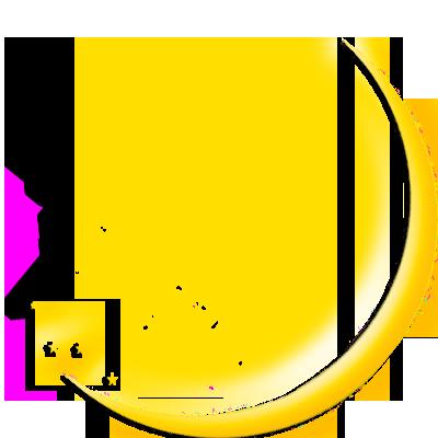 Moon by Jin