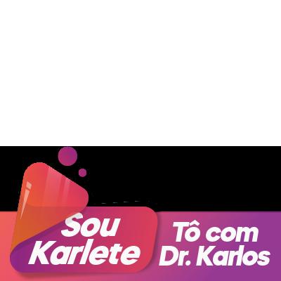 Sou Karlete
