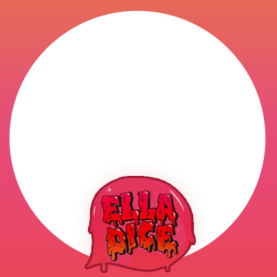 ELLA DICE - TINI & KHEA