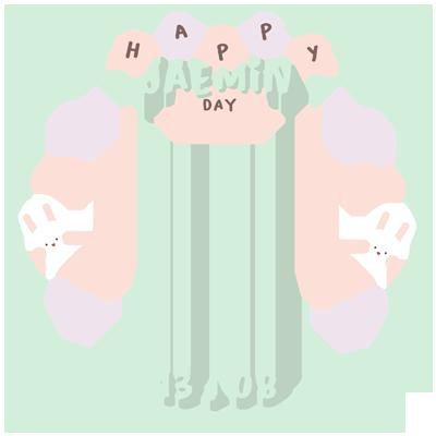 jaemin birthday