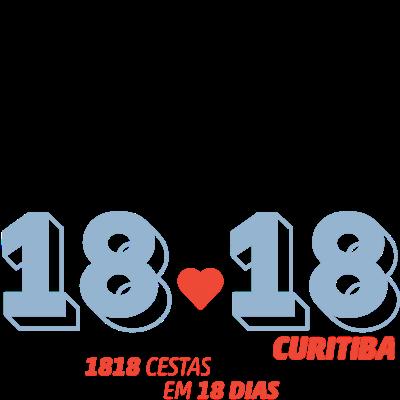 Curitiba1818