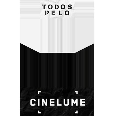 Todos pelo Cine Lume