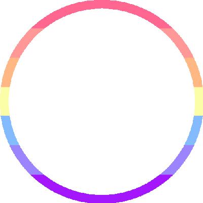 Xenogender Pride Flag