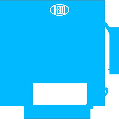 Fame-Han Seungwoo (Woo ver)