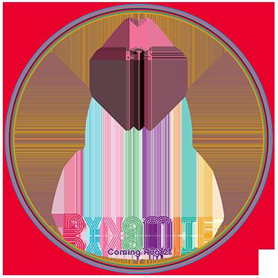 """BTS """"DYNAMITE"""" by ttattaRed"""