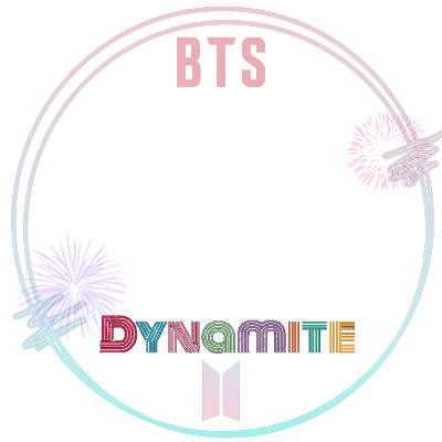 #BTS DYNAMITE #Bts_dynamite