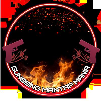 gunssing mantap mania support campaign twibbon twibbon