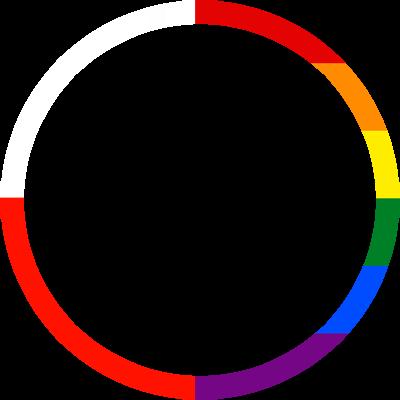 POLAND ❤️ LGBT+