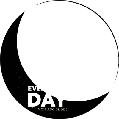 DAY6 #Even_of_Day
