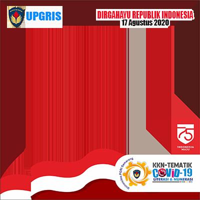 29+ Logo Upgris Png